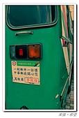 201009玉里行動郵局:IMG_4000.JPG