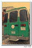 201009玉里行動郵局:IMG_4001.JPG