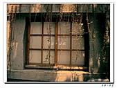20110403漫步台北城:IMGP0479.JPG