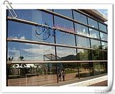 20090811鶯歌陶博館:生活好美麗