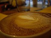 利嘉。莊園咖啡:IMGP0026.JPG