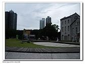 市民大道:IMGP3333.jpg
