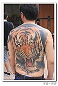 20100801華山tatto c:IMG_2900.JPG