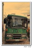 201009玉里行動郵局:IMG_4004.JPG