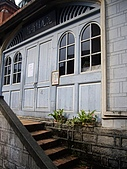 20100420淡水:滬尾偕醫館
