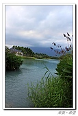 201009雲山水:IMG_3779.JPG