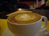 利嘉。莊園咖啡:IMGP0027.JPG