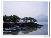 20100502淡水:IMGP0002.jpg
