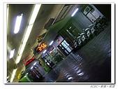 20100607踏上朗島(蘭嶼)的旅程:IMGP0015.jpg