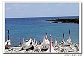 蘭嶼在地生活part 1:IMG_0758.jpg