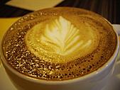 利嘉。莊園咖啡:IMGP0028.JPG