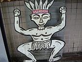 20090603花蓮FUN234D2:馬太鞍溼地女人部落