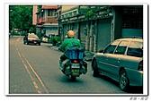 201009玉里行動郵局:IMG_4010.JPG