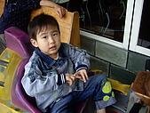 宥學&憶華:IMGP7855.JPG