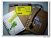 IKEA小物:IMGP0219.JPG