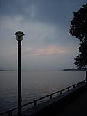 20100420淡水:IMGP2955.JPG