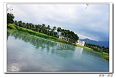 201009雲山水:IMG_3782.JPG