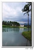 201009雲山水:IMG_3783.JPG