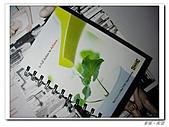 IKEA小物:IMGP0222.JPG