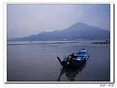 20100502淡水:IMGP0004.jpg