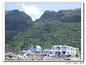 20100608朗島生活Day1:IMGP0142.JPG