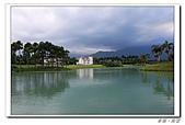 201009雲山水:IMG_3785.JPG