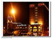 20090927紅樓台北車站內湖:IMGP3328.jpg
