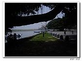 20100502淡水:IMGP0008.jpg