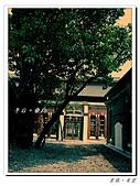 20110403漫步台北城:IMGP0481.JPG