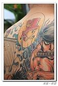 20100801華山tatto c:IMG_2915.JPG