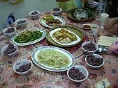 20090603花蓮FUN234D2:馬太鞍溼地女人部落風味餐