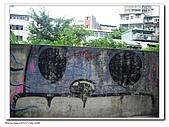 市民大道:IMGP3334.jpg