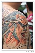 20100801華山tatto c:IMG_2916.JPG