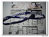 IKEA小物:IMGP0224.JPG