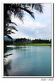 201009雲山水:IMG_3790.JPG