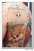 20100801華山tatto c:IMG_2917.JPG