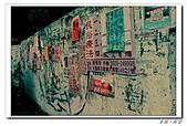201009玉里行動郵局:IMG_4034.JPG