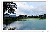 201009雲山水:IMG_3792.JPG