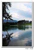 201009雲山水:IMG_3793.JPG