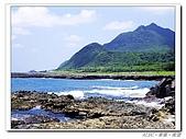 20100608朗島生活Day1:IMGP0143.JPG