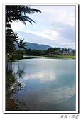 201009雲山水:IMG_3794.JPG