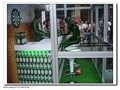 20090927紅樓台北車站內湖:IMGP3221.jpg