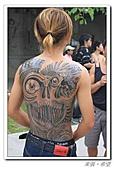 20100801華山tatto c:IMG_2924.JPG