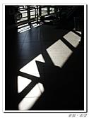 20101011桃園店上班企:IMGP0245.JPG
