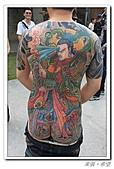 20100801華山tatto c:IMG_2928.JPG