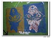 20100822塗鴨跟一些有的沒的:IMGP0672.JPG