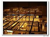 20101011桃園店上班企:IMGP0246.JPG