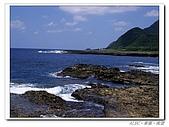 20100608朗島生活Day1:IMGP0144.JPG