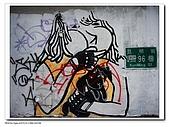 20090927西門町:IMGP3056.jpg