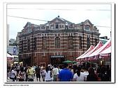 20090927紅樓台北車站內湖:IMGP3222.jpg